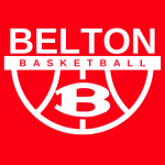 Girls Basketball: ALERT Games for Freshman and JV on Tuesday, Dec 21st CANCELLED