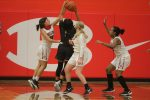 Staying the course: Belton JV uses great defense late in 35-30 win over Pflugerville Connally