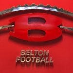 Belton vs Ellison Ticket Sales Update