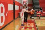Belton Freshman Red drops close decision at Copperas Cove, 57-49