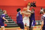 Belton busts halftime tie with 30-point third quarter, wins on road at Copperas Cove, 82-67