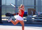Karianne Hosch   Student Athlete of the Week