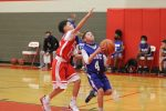 BMS 7B drops decision to Cove MS, 24-8