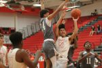 Big third quarter helps Belton Freshmen over Killeen, 69-40