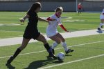 RE-REVISED Lady Tiger Soccer College Station Itinerary