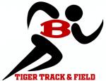 Track Parent/ Athlete Zoom Meeting