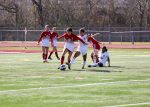 Lady Tiger Soccer Itinerary – Governor's Cup