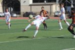Tigers, Westwood end stay at Georgetown Elite Tourney with 3-3 tie