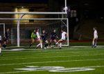 Lady Tiger Soccer @ Bryan