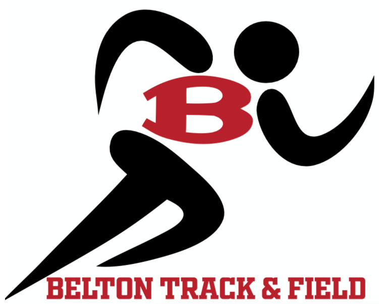 Track Fundraiser: