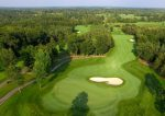 "Lady Tiger Golf ""Marvin Dameron Invitational"" Itinerary 3/5/21-3/6/21"