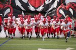 Belton Football 2021 Football Schedule