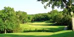 Lady Tiger Golf Leander High Spring Invitational Itinerary 3-11-21