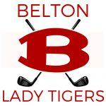 Lady Tiger Golf Regional Day 1 Itinerary