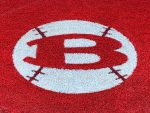 CANCELLATION/Reschedule: JV Red Baseball vs Killeen HS for Monday, April 26th