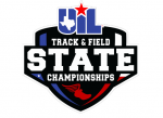 UIL STATE TRACK MEET INFO. 2021