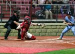 Baseball: Bi-District Series Information