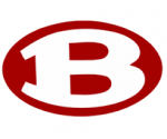 Belton High School Summer Fitness Program dates and times are announced!