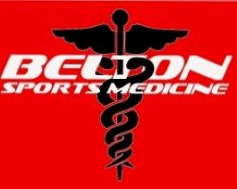 Belton High School Physical Night