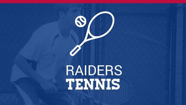 Tennis Team Information