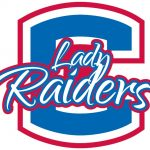 McGowan to lead Lady Raider Volleyball Program