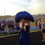 Zaxby's To Host Tailgate Thursday!