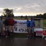 Blue Raider Golf Tourney Winners Announced