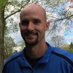 Tony Williams Named Girls Basketball Coach