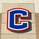 Cleveland Holiday Tournament Schedule Released
