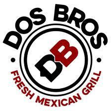 Soccer Fundraiser at Dos Bros