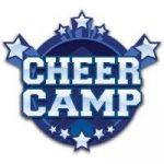 Cheerleading Camp Information