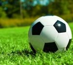 Boys and Girls MS Soccer Tryouts, October 17th