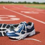 MIDDLE SCHOOL TRACK ANNOUNCEMENT