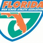 FHSAA   ALL-SPORTS AWARD
