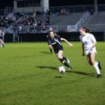 Girls Varsity Soccer- 2019