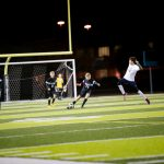 Middle School Boys Soccer Defeats Duval Charter