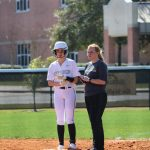 Varsity Softball Kicks Off Season