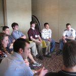 Minnesota Student Leadership Seminar