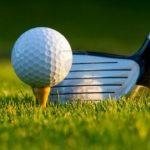 Boys Golf Dominates