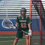 Varsity Boys Lacrosse vs. Hudson 5/15/18
