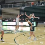 Winter Sports 2018-2019 pictures