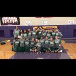 Girls Basketball State Tournament Bracket