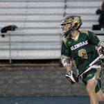 Varsity Boys Lacrosse vs. Lake 4/9/19