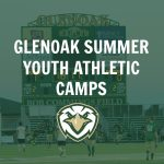 Golden Eagle Summer Camps