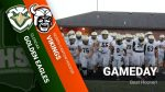 BEAT HOOVER!   Game Day Information