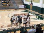 GlenOak Volleyball -VS- Lake 2020