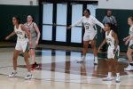 Girls basketball pictures from 12/5/2020