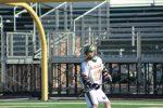 JV Boys Lacrosse vs. Boardman 3/20/21