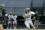 Varsity Boys Lacrosse vs Central Catholic 3/26/21