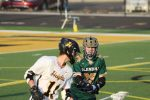 Varsity Boys Lacrosse vs. Cleveland Heights 4/6/21